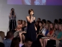 New York Couture Fashion Week 2015