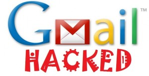EMAIL-HACKED1